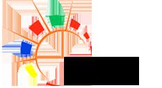 Логотип Первая Техническая Компания - Дроны и новейшие 3D технологии