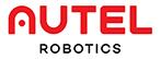 Фото Autel Robotics (США)