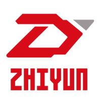 Фото ZHIYUN (КНР)