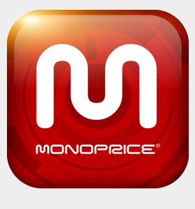 Фото Monoprice