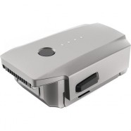 Фото Аккумулятор для Mavic Pro Platinum Part1 Intelligent Flight Battery