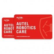 Фото Страховка Autel Care (EVO II Dual 640T)