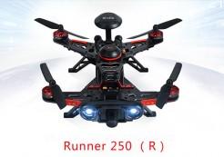 Фото Runner-250(R)
