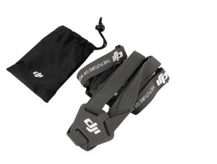 Фото1 I1RCS Плечевой шнурок для пульта ДУ I1