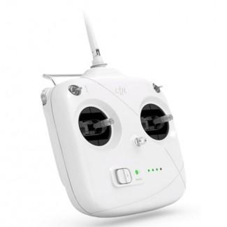 Фото1 Пульт управления 5,8 GHz (Phantom 2 Vision и Phantom 2 Vision Plus)