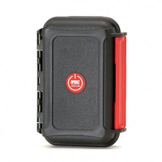Фото1 HPRC 1300 CUBBLK - Кофр для хранения мелких предметов