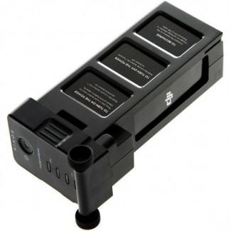 Фото1 Аккумулятор Ronin Part 5 Battery (3400mAh)
