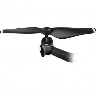 Фото4 Mavic Air Fly More Combo (Onyx Black) - Квадрокоптер DJI