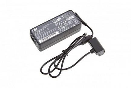 Фото1 Зарядное устройство Ronin Part46 57W Battery Charger