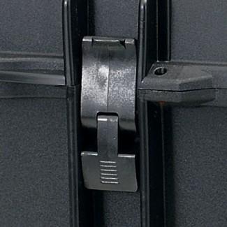 Фото3 HPRC2300 FOAM - Кейс пластиковый для переноски хрупкого оборудования
