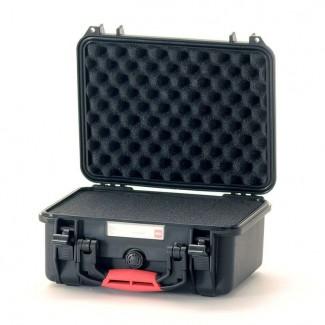 Фото1 HPRC2300 FOAM - Кейс пластиковый для переноски хрупкого оборудования