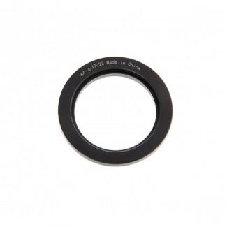 Фото1 ZENMUSE X5 Part 5 - Балансирующее кольцо для Olympus 14-42mm,F/3.5-6.5 EZ Lens