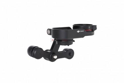 Фото3 Адаптер для камеры Zenmuse X5