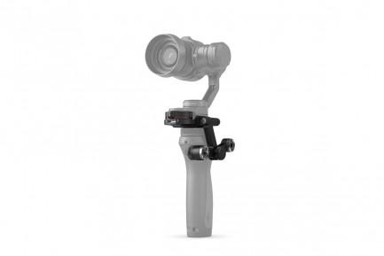 Фото5 Адаптер для камеры Zenmuse X5