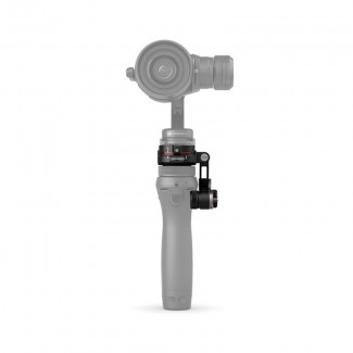 Фото4 Адаптер для камеры Zenmuse X5