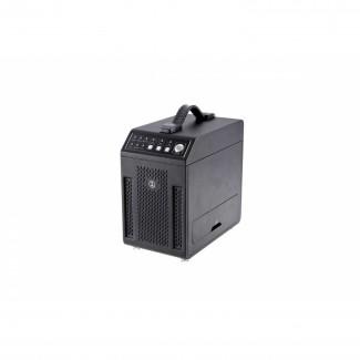 Фото1 Зарядное устройство для мультикоптера Agras MG-1