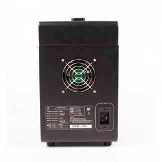 Фото4 Зарядное устройство для мультикоптера Agras MG-1