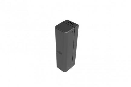 Фото2 Интеллектуальная батарея повышенной ёмкости для камеры OSMO
