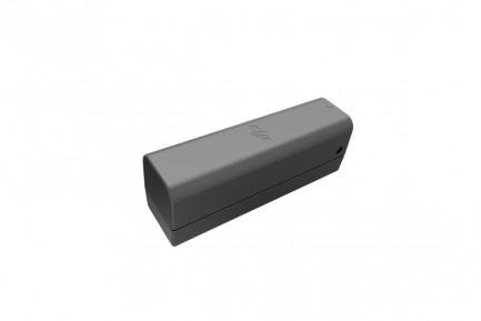 Фото3 Интеллектуальная батарея повышенной ёмкости для камеры OSMO