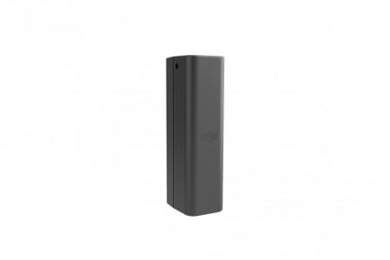 Фото1 Интеллектуальная батарея повышенной ёмкости для камеры OSMO