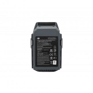 Фото4 Интеллектуальная батарея 3,830 mAh/11.4V для DJI Mavic