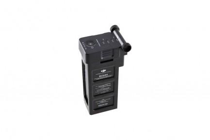 Фото4 Интеллектуальная батарея для Ronin (4350 mAh)