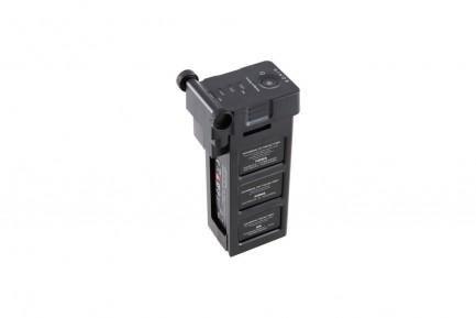 Фото3 Интеллектуальная батарея для Ronin (4350 mAh)