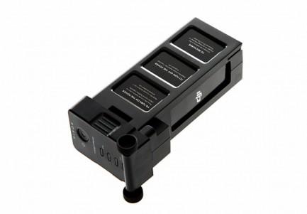 Фото2 Интеллектуальная батарея для Ronin (4350 mAh)