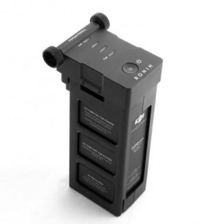 Фото1 Интеллектуальная батарея для Ronin (4350 mAh)