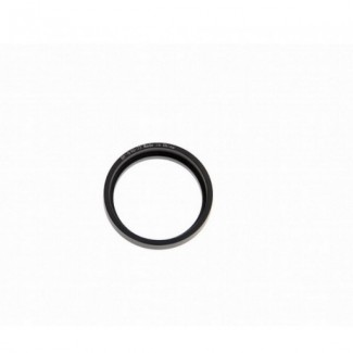 Фото2 ZENMUSE X5 Part 4 - Балансирующее кольцо для Olympus 17mm,F/1.8 Lens