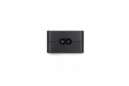 Фото4 Блок питания зарядного устройства 50W (без кабеля) DJI Mavic