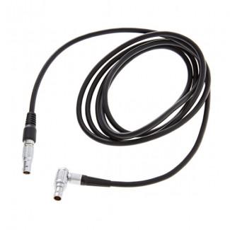 Фото1 Соединительный кабель для DJI Focus, длина 2м