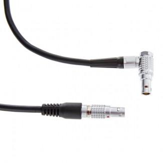 Фото2 Соединительный кабель для DJI Focus, длина 2м