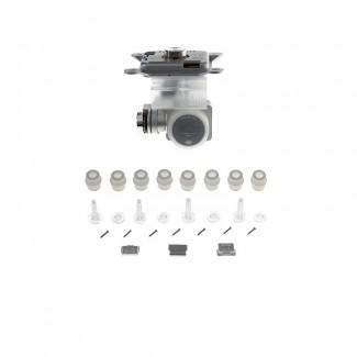 Фото2 Подвес с 2.7K камерой на Phantom 3 Standard