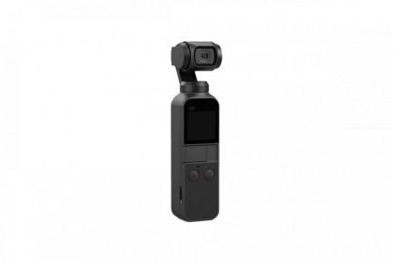 Фото3 Камера DJI OSMO Pocket