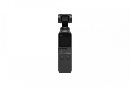 Фото2 Камера DJI OSMO Pocket