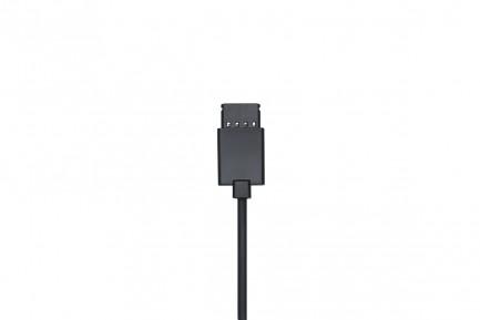 Фото3 F-I2RCCBC12 - Соединительный кабель от DJI Focus к пульту управления Inspire2, длина 1,2м