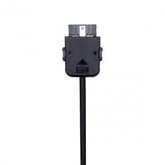 Фото2 F-HI2RCCBC30 - Соединительный кабель от колеса DJI Focus к пульту управления Inspire2
