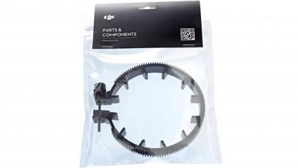 Фото3 F-LGR80 - Фокусировочное кольцо 80 мм для DJI Focus