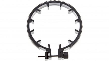 Фото1 F-LGR80 - Фокусировочное кольцо 80 мм для DJI Focus