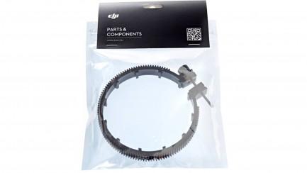Фото3 F-LGR90 - Фокусировочное кольцо 90 мм для DJI Focus