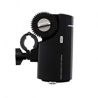 Фото1 F-M2007 - Мотор системы фокусировки для DJI Focus