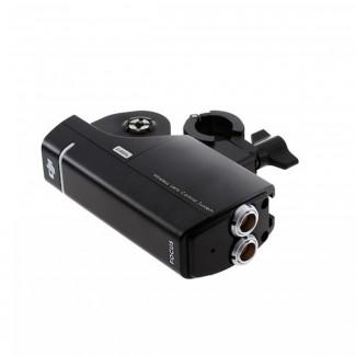 Фото2 F-M2007 - Мотор системы фокусировки для DJI Focus