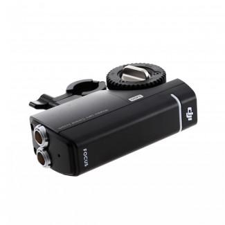 Фото3 F-M2007 - Мотор системы фокусировки для DJI Focus