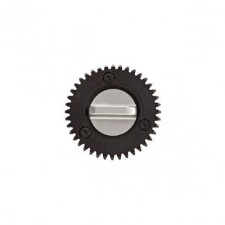 Фото2 F-MG08 - Шестерня мотора привода DJI Focus - Motor Gear (MOD 0.8)