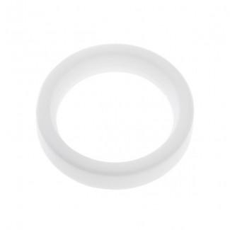 Фото1 F-MR - Маркировочное кольцо к DJI Focus