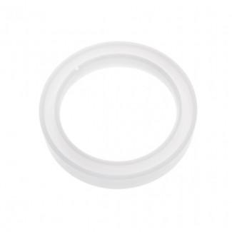 Фото2 F-MR - Маркировочное кольцо к DJI Focus