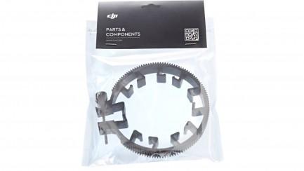 Фото3 F-LGR70 - Фокусировочное кольцо 70 мм для DJI Focus