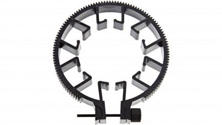 Фото1 F-LGR70 - Фокусировочное кольцо 70 мм для DJI Focus