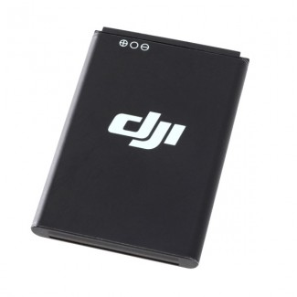 Фото1 Перезаряжаемая литиевая батарея 1700mAh к DJI Focus